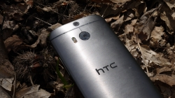 HTC One M8 review (8)-250-100