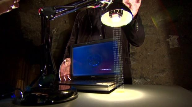130102090941-t-ts-li-fi-wireless-00020121-video-15