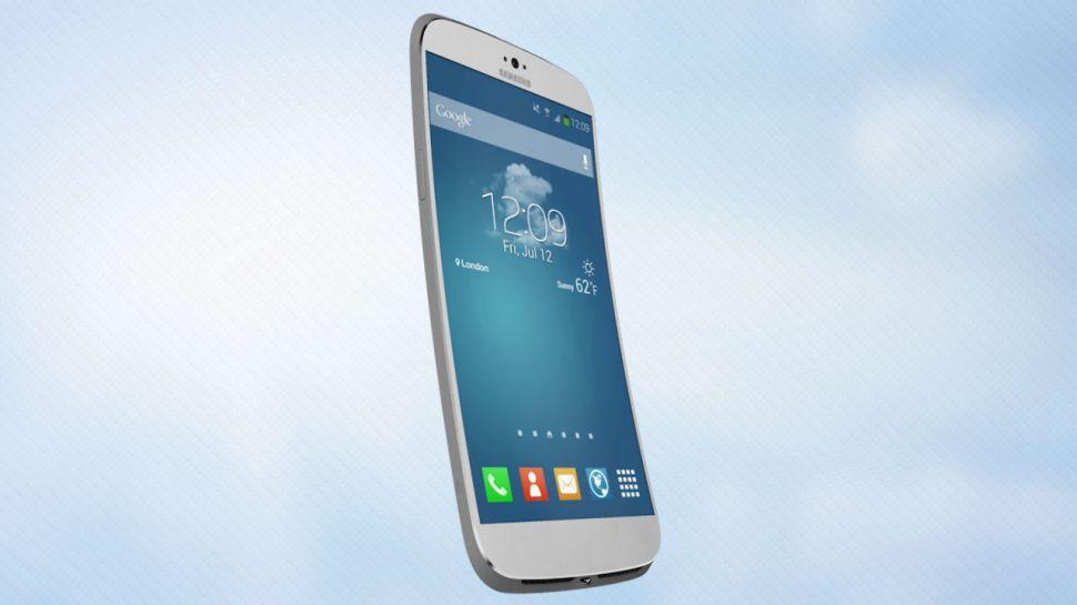 Samsung-S5-002-970-80