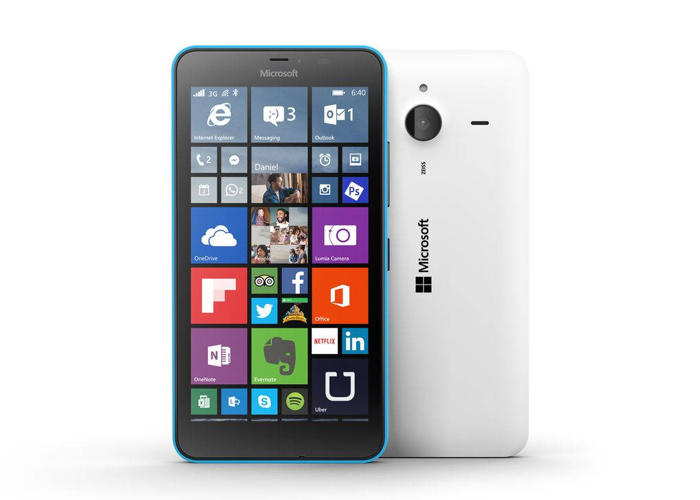 Lumia_640XL_White.0